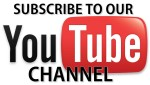 youtube-channel-image