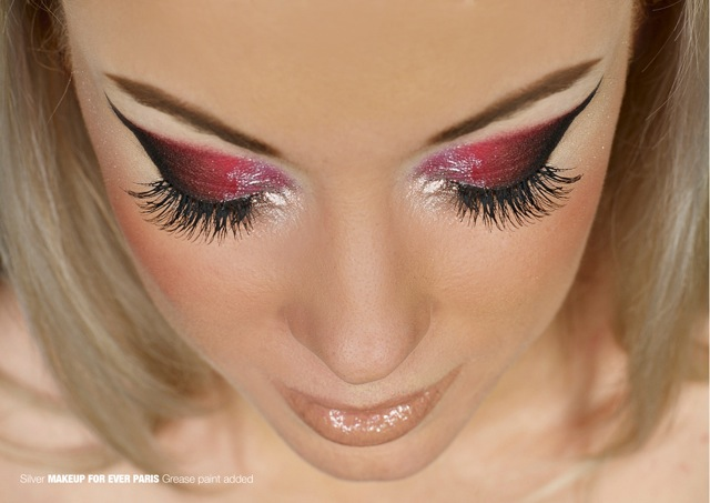 4_AllAboutLashes_Layout
