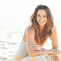 Having a cuppa with Melissa Ambrosini from Path to Wellness